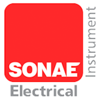 Sonae UK